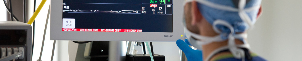 banner-sezione-pazienti