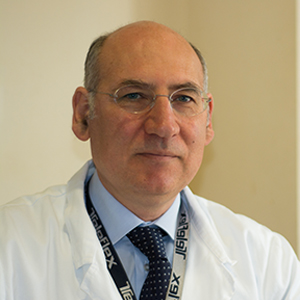 Antonio-Arcadipane