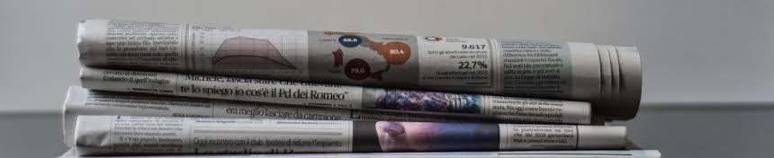 banner-news-media