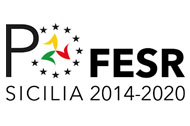 pfesr sicilia 2014-2020